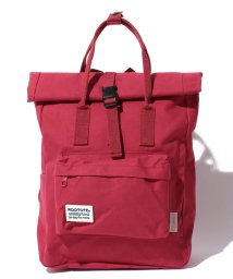 ROOTOTE/RT.CEOR.SC‐B   Pink/001988056
