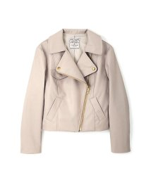 JILL by JILLSTUART/BASIC RIDERS/10239391N