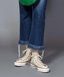 BEAUTY&YOUTH UNITED ARROWS/<CONVERSE(コンバース)>ALL STAR HI JAPAN スニーカー/002000080