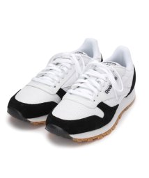 BASECONTROL/【REEBOK】CL LEATHER SPP/クラシックレザー SPP/002012973