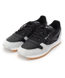BASECONTROL/【REEBOK】CL LEATHER SPP/クラシックレザー/002012974