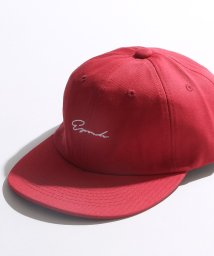 WEGO/EPOCH 6Panel Cap/001954908