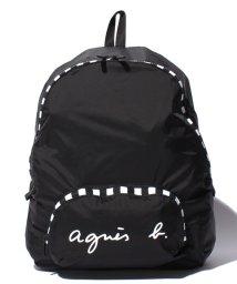 agnes b. Voyage/HS09‐04/002000224