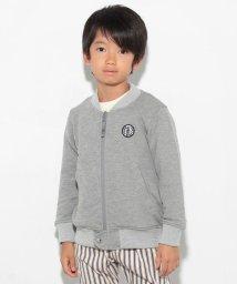 coen/【coen kids】【MBC】マリンブルゾン(100~150cm)/002010565