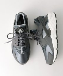THE STATION STORE UNITED ARROWS LTD./<NIKE> ●エアハラチ ラン プリント/001941632