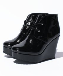 To b. by agnes b./【To.b by agnes.b】 WC19 CHAUSSURES/002000135