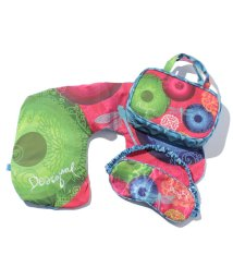 Desigual/TRAVEL KIT_GALACTIC FAIR/002003427