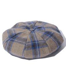 LAGOM/ベレー帽/002005852