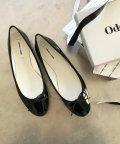 Odette e Odile/OFM バレリーナ CT10/002018627