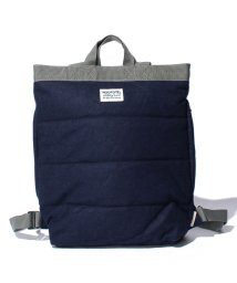 ROOTOTE/RT.Air.CEOROO‐B Navy/002004806