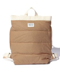 ROOTOTE/RT.Air.CEOROO‐B Camel/002004808