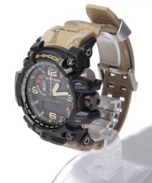 G-SHOCK/【GWG‐1000DC‐1A5JF】 MASTER OF G Master in Desert Camouflage/002020911