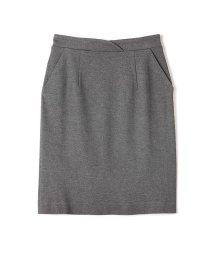 PROPORTION BODY DRESSING/カルゼポンチII スカート/10240343N