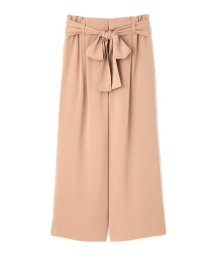 JILL by JILLSTUART/BOW WIDE CROPPED/10240365N