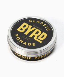 JOURNAL STANDARD/BYRD / バード : クラシックポマード 70g/002027337