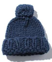 petit main/ポコニット帽/002016833