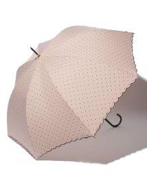 pink trick/ジャンプガサPINDOT/002015912