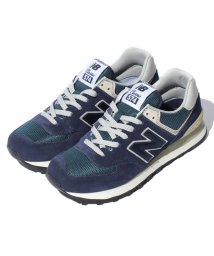 Te chichi/Techichi   New Balance ML574/002019652