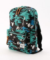 SHIPS KIDS/Herschel Supply:SETTLEMENT KIDS/002029906