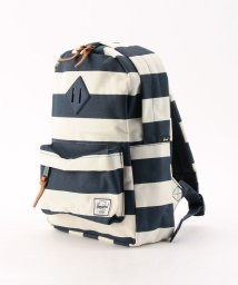 SHIPS KIDS/Herschel Supply:HERITAGE KIDS/002029907