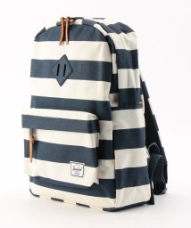 SHIPS KIDS/Herschel Supply:HERITAGE YOUTH/002029908
