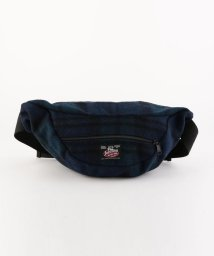 SHIPS KIDS/JOHNSON WOOLEN MILLS:FANNY PACK (L)/002029913