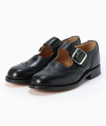 JOURNAL STANDARD/【Tricker's/トリッカーズ】 Mary Jane/002033445