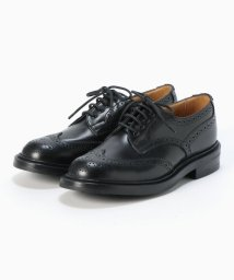 JOURNAL STANDARD/【Tricker's/トリッカーズ】 Wingtip low/002033446