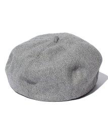 OFUON/ベレー帽/002013640