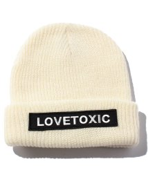 Lovetoxic/ニットワッチ/002026026