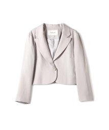 JILL by JILLSTUART/BOXY TAILORED/10241280N
