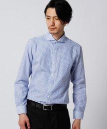 MONSIEUR NICOLE/ドレスシャツ/002035314