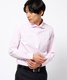 MONSIEUR NICOLE/ドレスシャツ/002035438