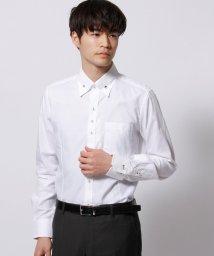 NICOLE CLUB FOR MEN/ドレスシャツ/002036246