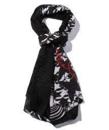 Desigual/FOULARD_GEOFRESH MIXTO/002003640