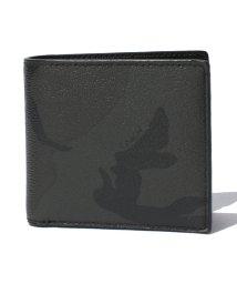 COACH/COACH(コーチ)二つ折り財布(小銭入れ付)/002025736