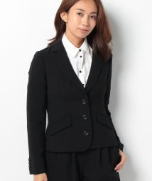 To b. by agnes b./【To.b by agnes.b】 WH44 VESTE/002028113
