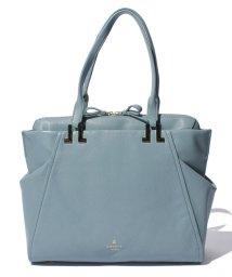 LANVIN en Bleu(BAG)/エミール トートバッグ/LB0002792
