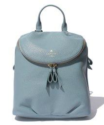 LANVIN en Bleu(BAG)/エミール リュックサック/LB0002794