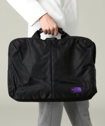 JOURNAL STANDARD relume Men's/THE NORTH FACE Purple Label: Limonta Nylon 3wayBag/002044439