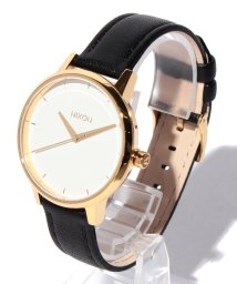 NIXON/KENSINGTON LEATHER/002032223