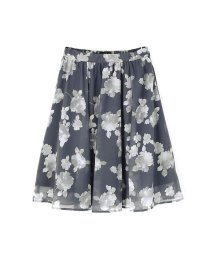 JILL by JILLSTUART/CLASSICAL ROSE ORGANDY/10241890N