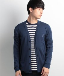 agnes b. HOMME/【HOMME】 LS01 PULL/002034483