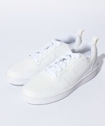 AZUL by moussy/NIKE ウィメンズ コートバーロウ LOW SL/002031649