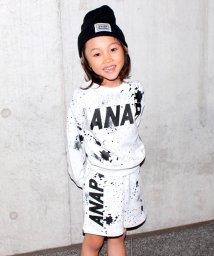 ANAP KIDS/ペイント SET UP/002038060