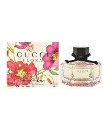 Fragrance Collection/【GUCCI】フローラ バイグッチ アニバーサリーエディション オードトワレ 50mL/002030627
