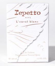 Fragrance Collection/【Repetto】レペット ロンヴォル ブラン オードトワレ 50mL/002030635