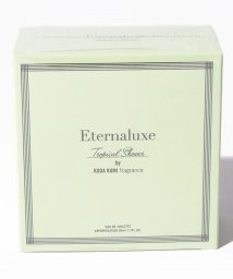 Fragrance Collection/【エターナリュクス】倖田來未 トロピカルシャワー オードトワレ 50mL/002030641