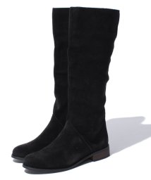 URBAN RESEARCH/【jujube】SUEDEBOOTS/002040631
