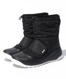 URBAN RESEARCH/【Teva】WintterBoots/002040633